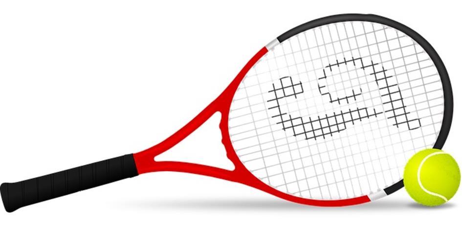 tennis-racket-155963__340.jpg